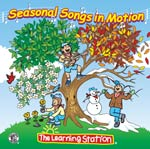 sm_seasonal_songs