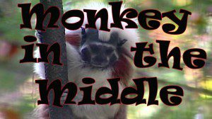 MonkeyInTheMiddleThumb