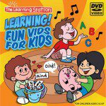 LearningFunVidsCoverweb