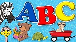 Phonics song with two words a for apple abc alphabet songs.
