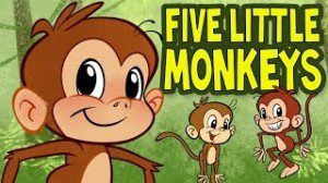5MonkeysAnimated