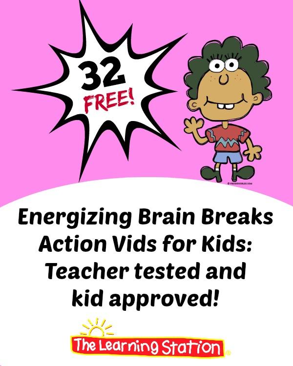 Exercise Kids Clip Art   Kids clipart, Exercise for kids, Clip art