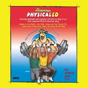Physical Ed