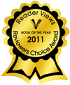 Reader Views Best Children's Book Award