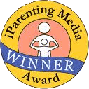 iParenting Media - 2010 Award of Excellence