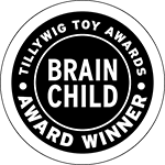 Tillywig Brain Child