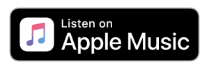 This image has an empty alt attribute; its file name is US-UK_Apple_Music_Badge_RGB500d-300x100.png